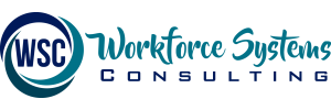Workforce Systems Consulting